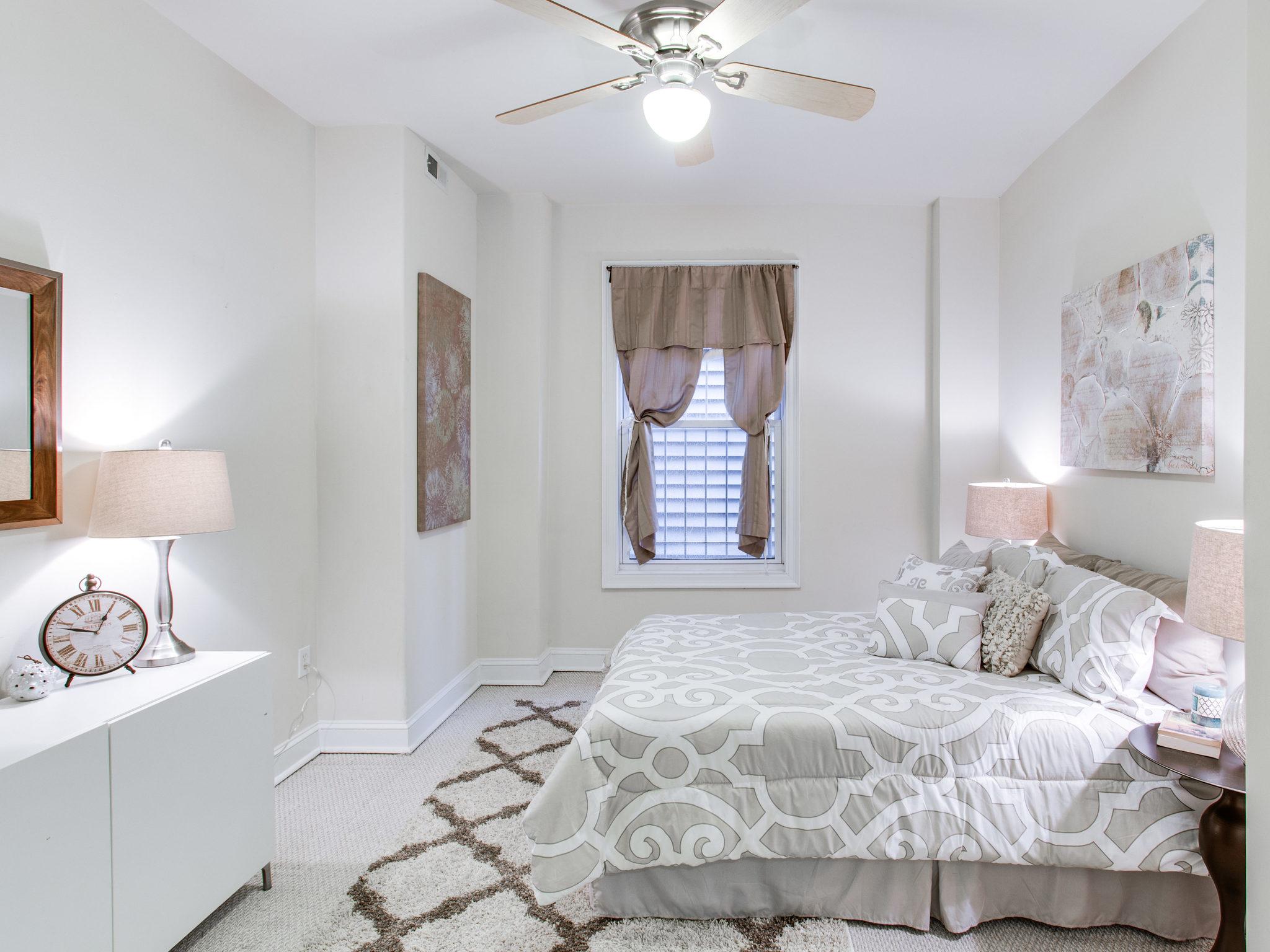 3475 Holmead Pl NW Unit 2-MLS_Size-033-3-Bedroom-2048x1536-72dpi.jpg