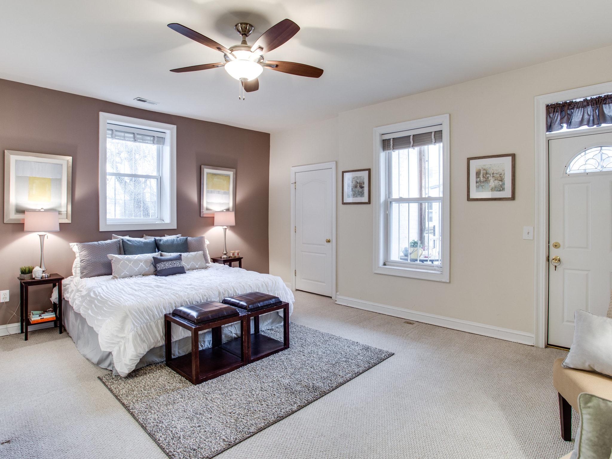 3475 Holmead Pl NW Unit 2-MLS_Size-043-44-Master Bedroom-2048x1536-72dpi.jpg