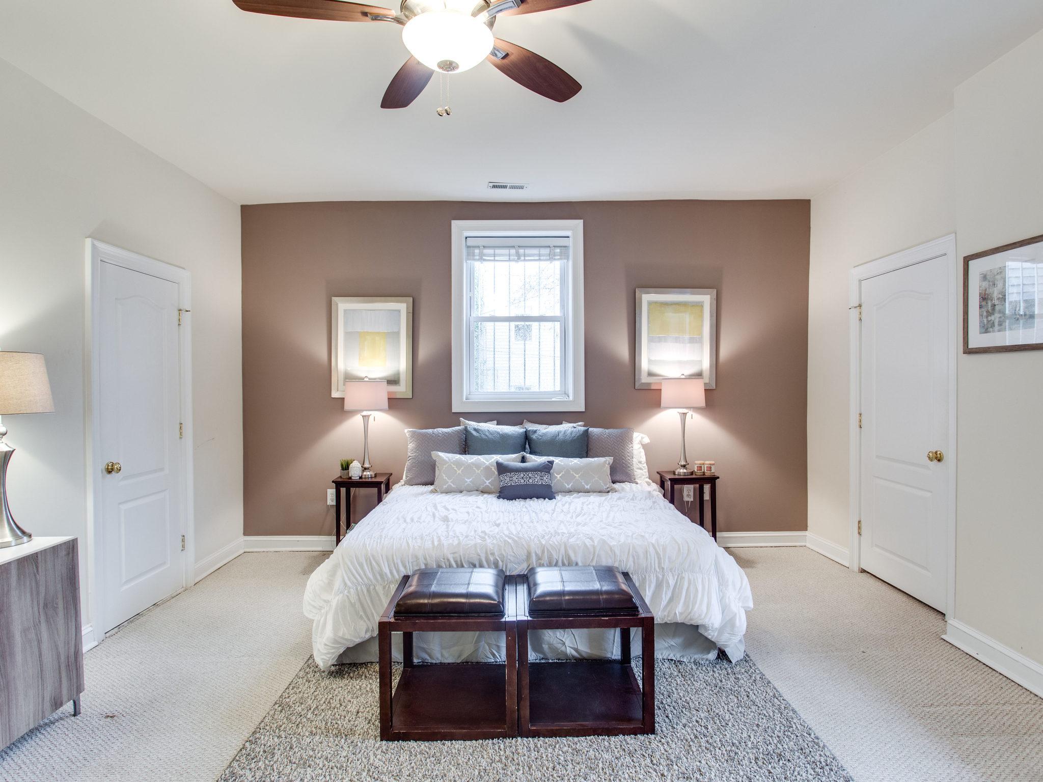3475 Holmead Pl NW Unit 2-MLS_Size-045-41-Master Bedroom-2048x1536-72dpi.jpg