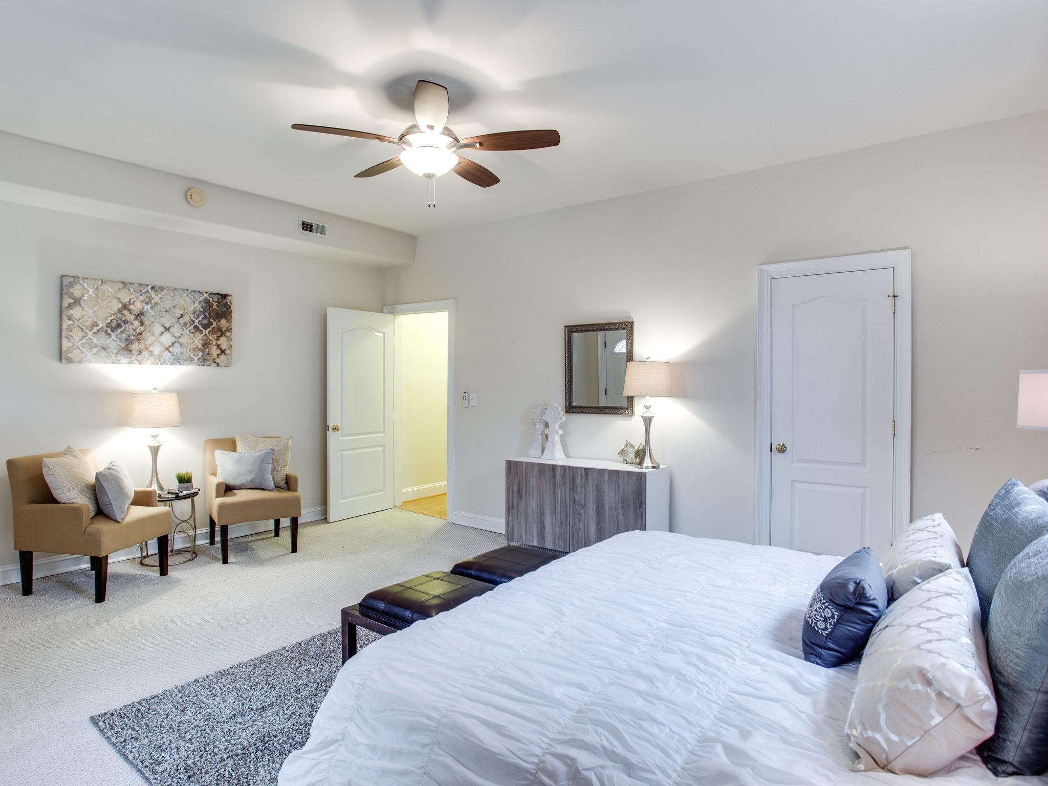 3475 Holmead Pl NW Unit 2-MLS_Size-048-28-Master Bedroom-2048x1536-72dpi.jpg