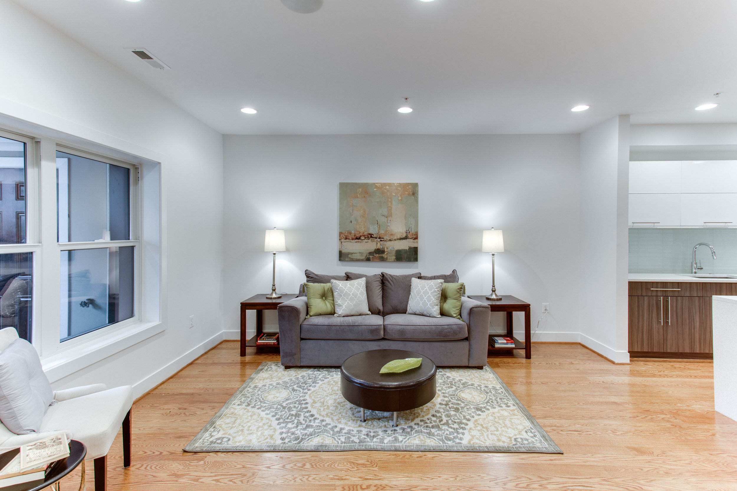 4511 Iowa Ave NW Unit 1-print-005-8-Living Room-4200x2800-300dpi.jpg