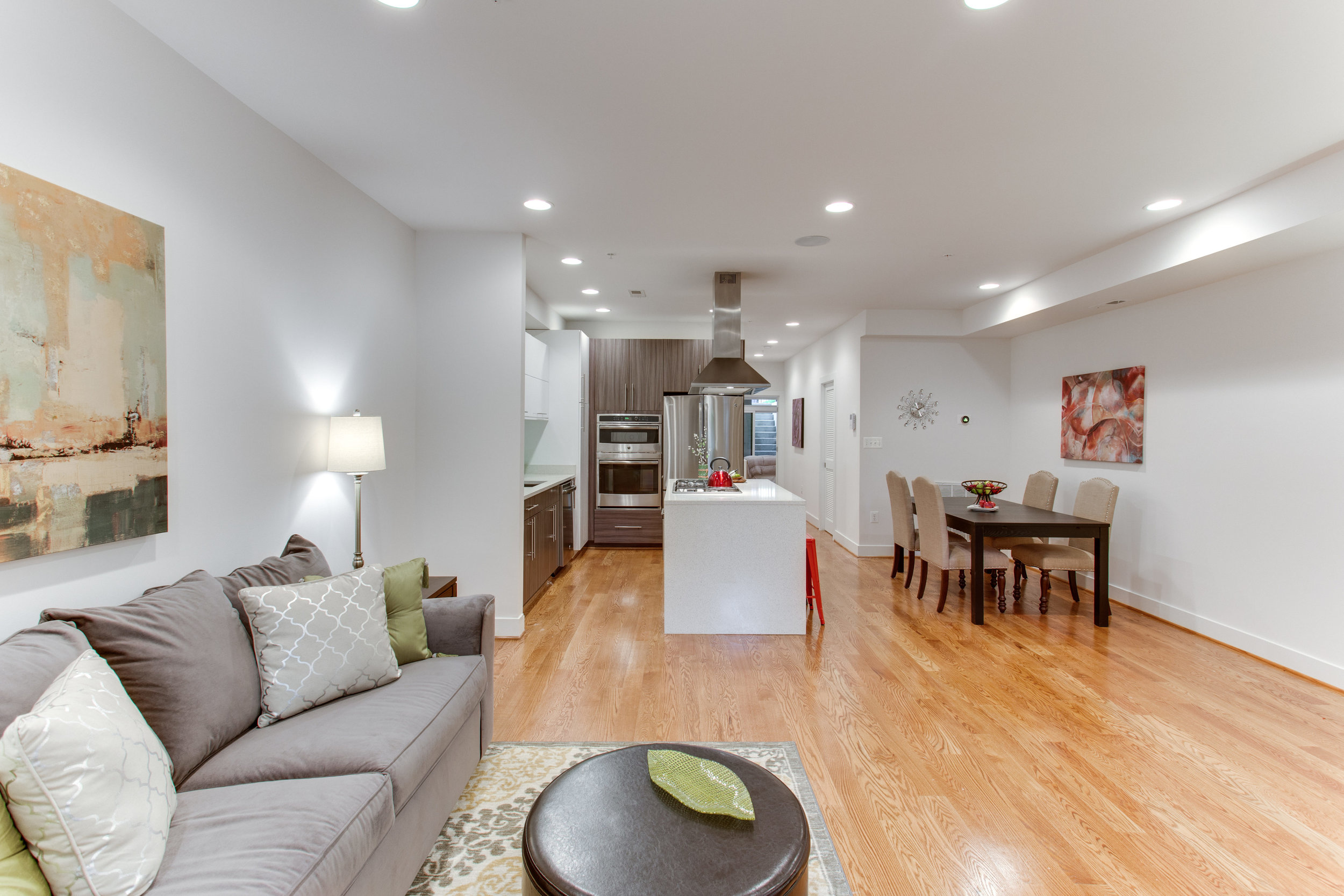 4511 Iowa Ave NW Unit 1-print-009-34-Living Room-4200x2800-300dpi.jpg