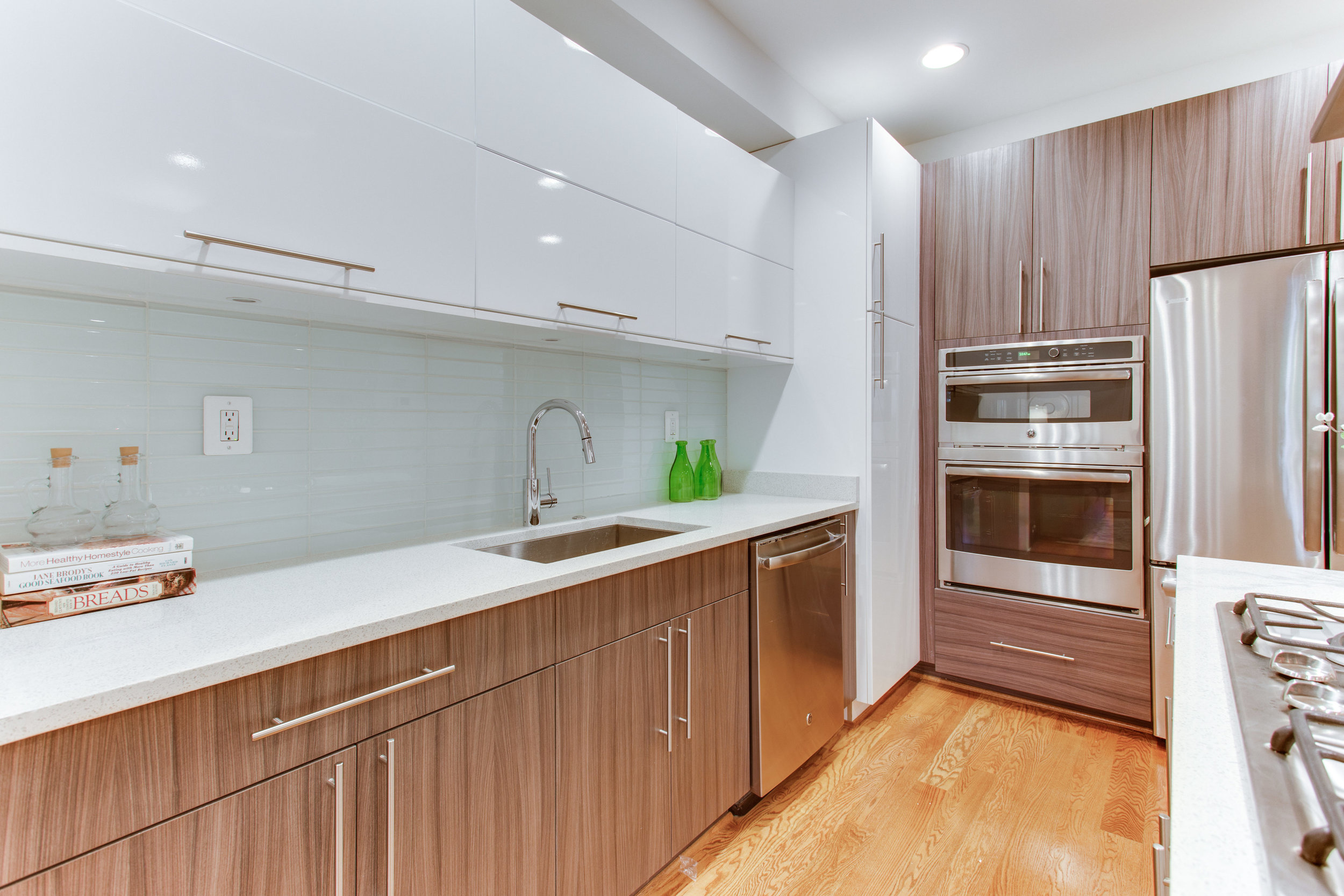 4511 Iowa Ave NW Unit 1-print-021-17-Kitchen-4200x2800-300dpi.jpg