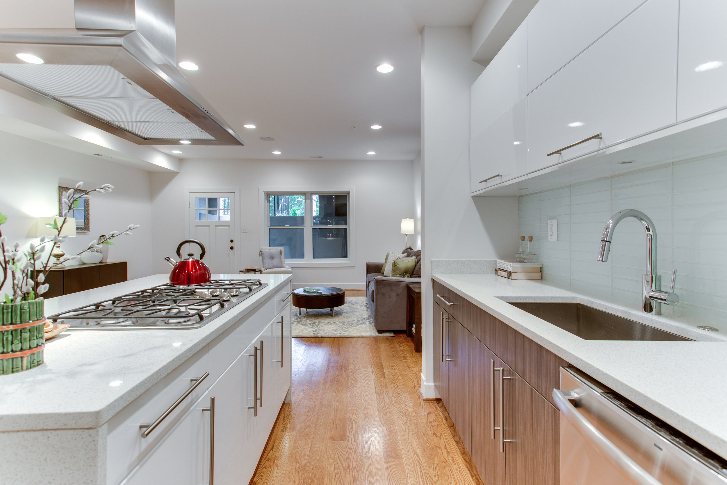 4511 Iowa Ave NW Unit 1-print-022-16-Kitchen-4200x2800-300dpi.jpg