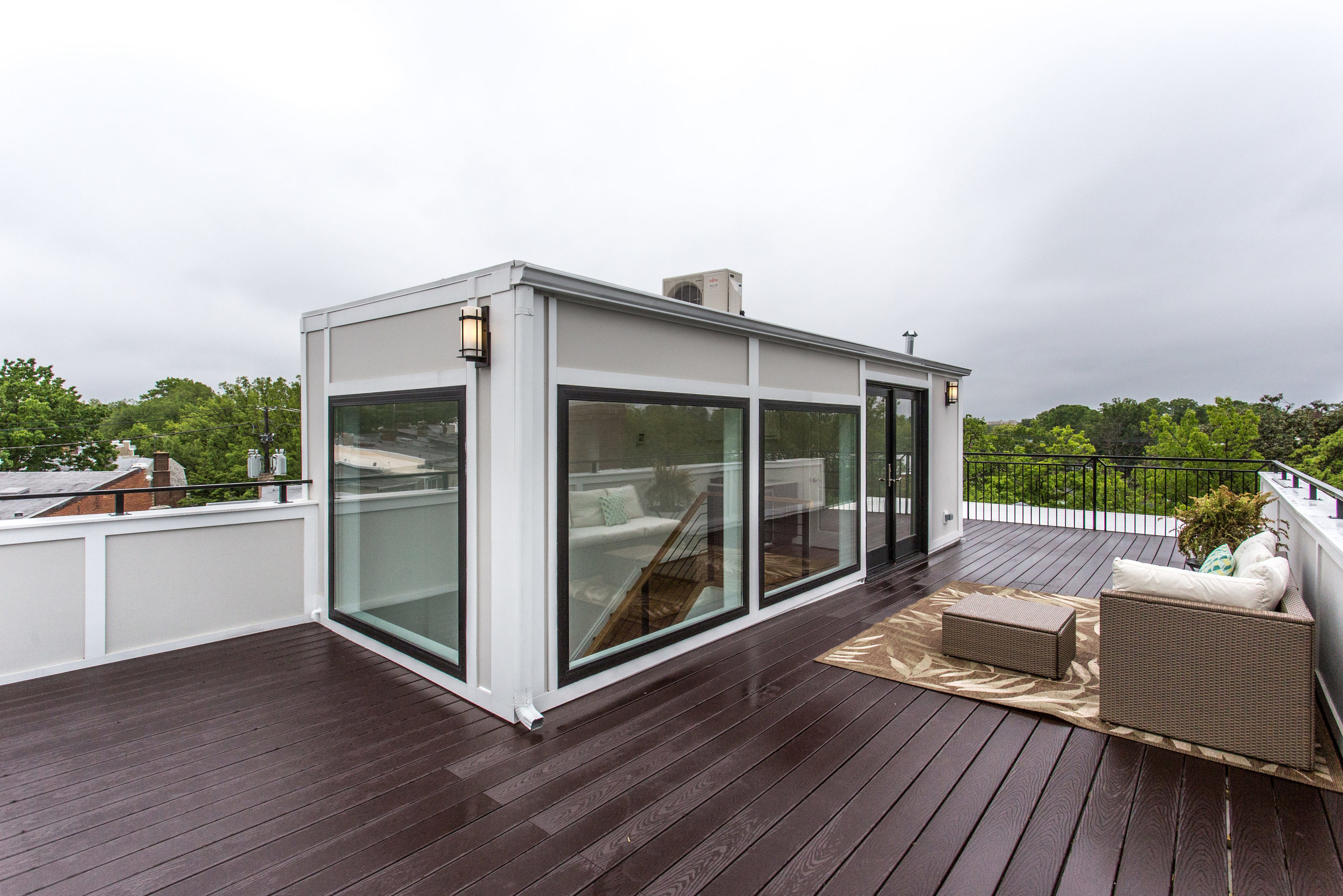 4511 Iowa Ave NW Unit 3-print-066-1-Rooftop Deck-4200x2800-300dpi.jpg