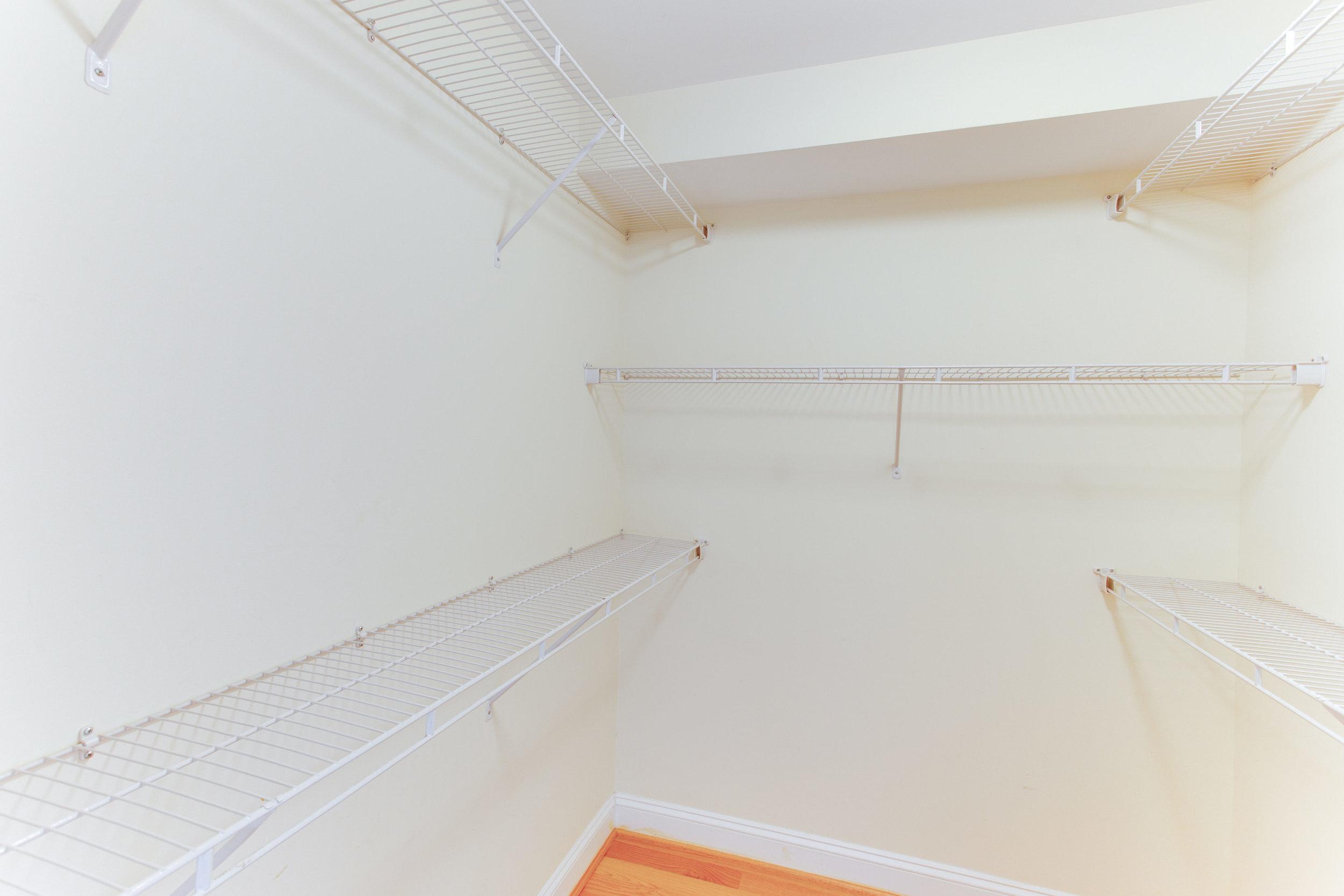 5522 9th St NW Unit 1-print-045-16-Master Closet-4200x2800-300dpi.jpg