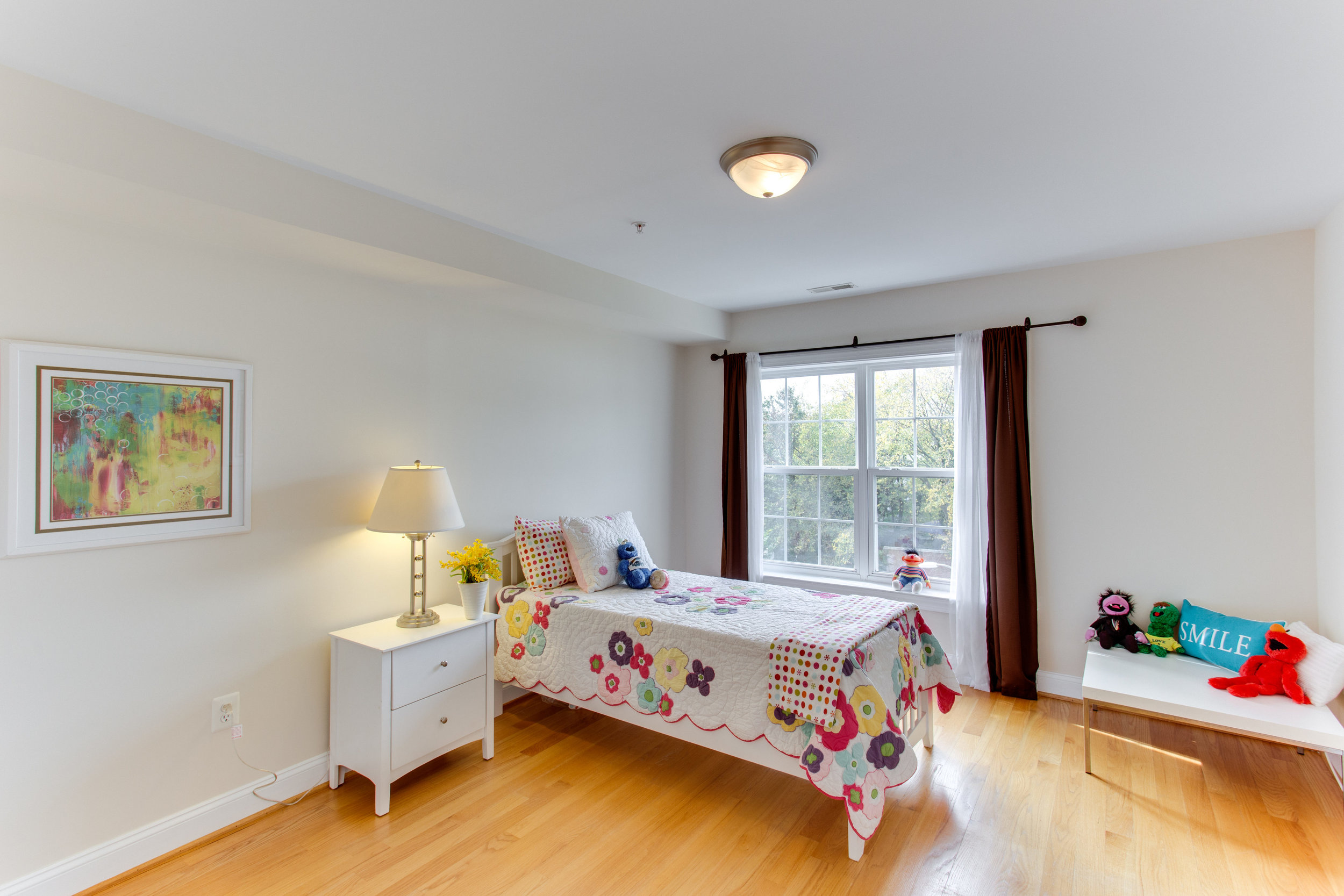 5522 9th St NW Unit 1-print-049-25-Bedroom-4200x2800-300dpi.jpg
