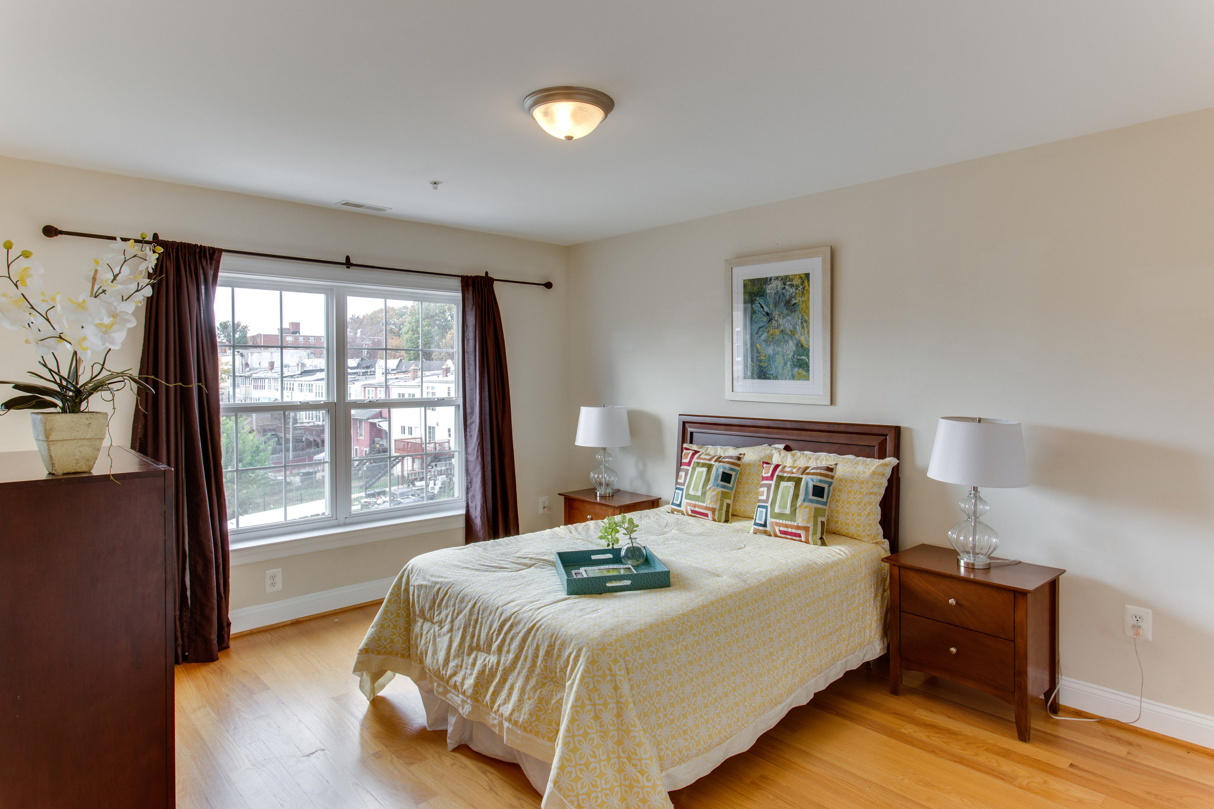 5522 9th St NW Unit 1-print-053-59-Bedroom 2-4200x2800-300dpi.jpg