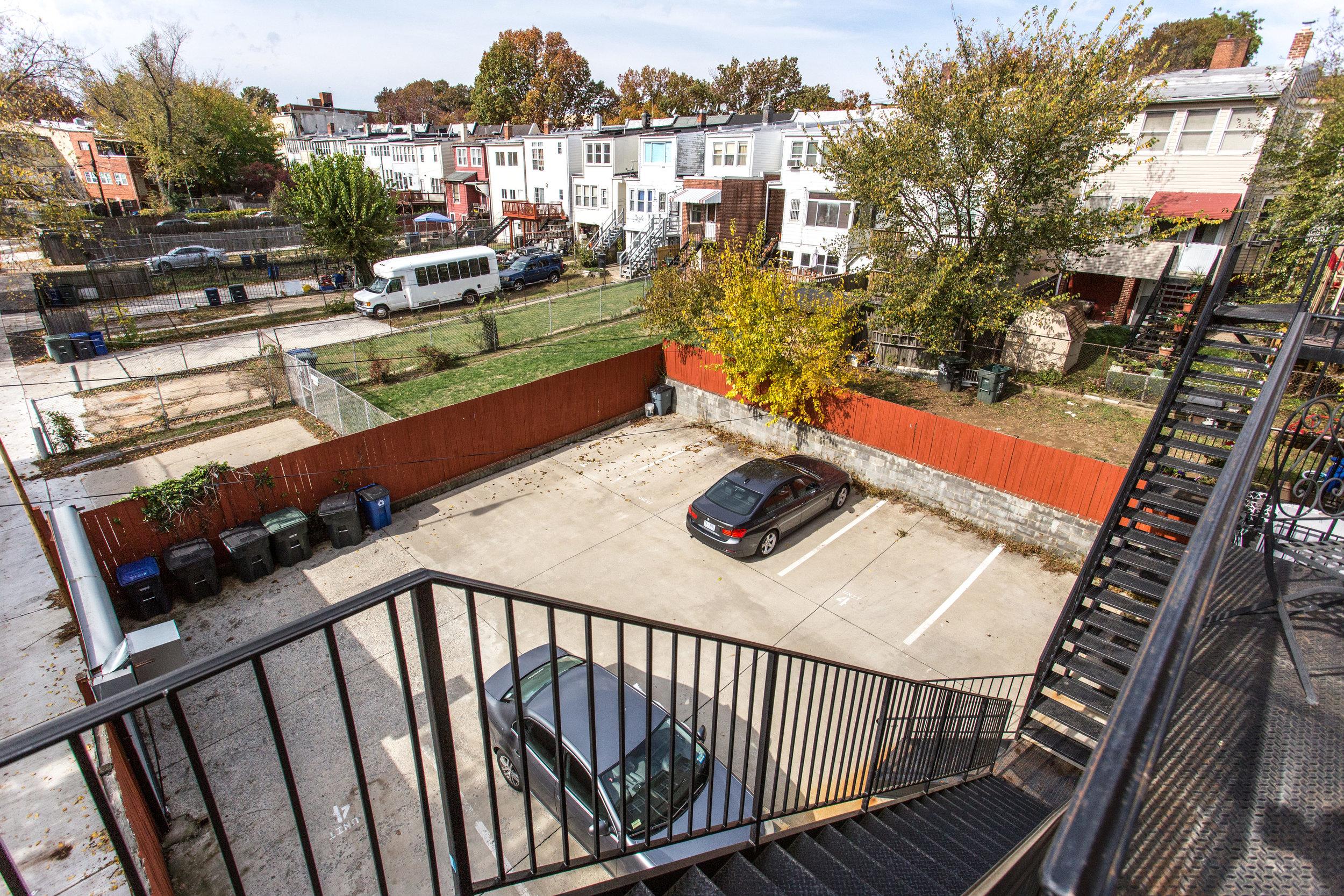 5522 9th St NW Unit 1-print-065-68-Parking-4200x2800-300dpi.jpg