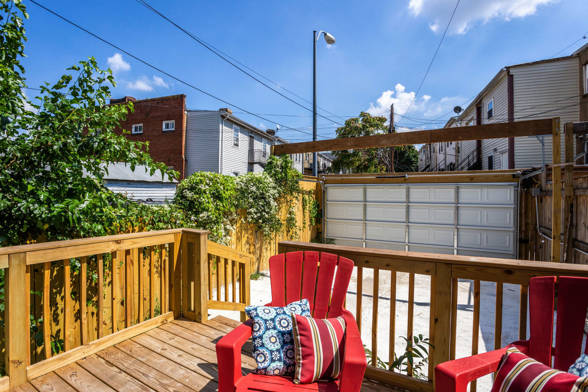1609_west_virginia_ave_ne-54.jpg