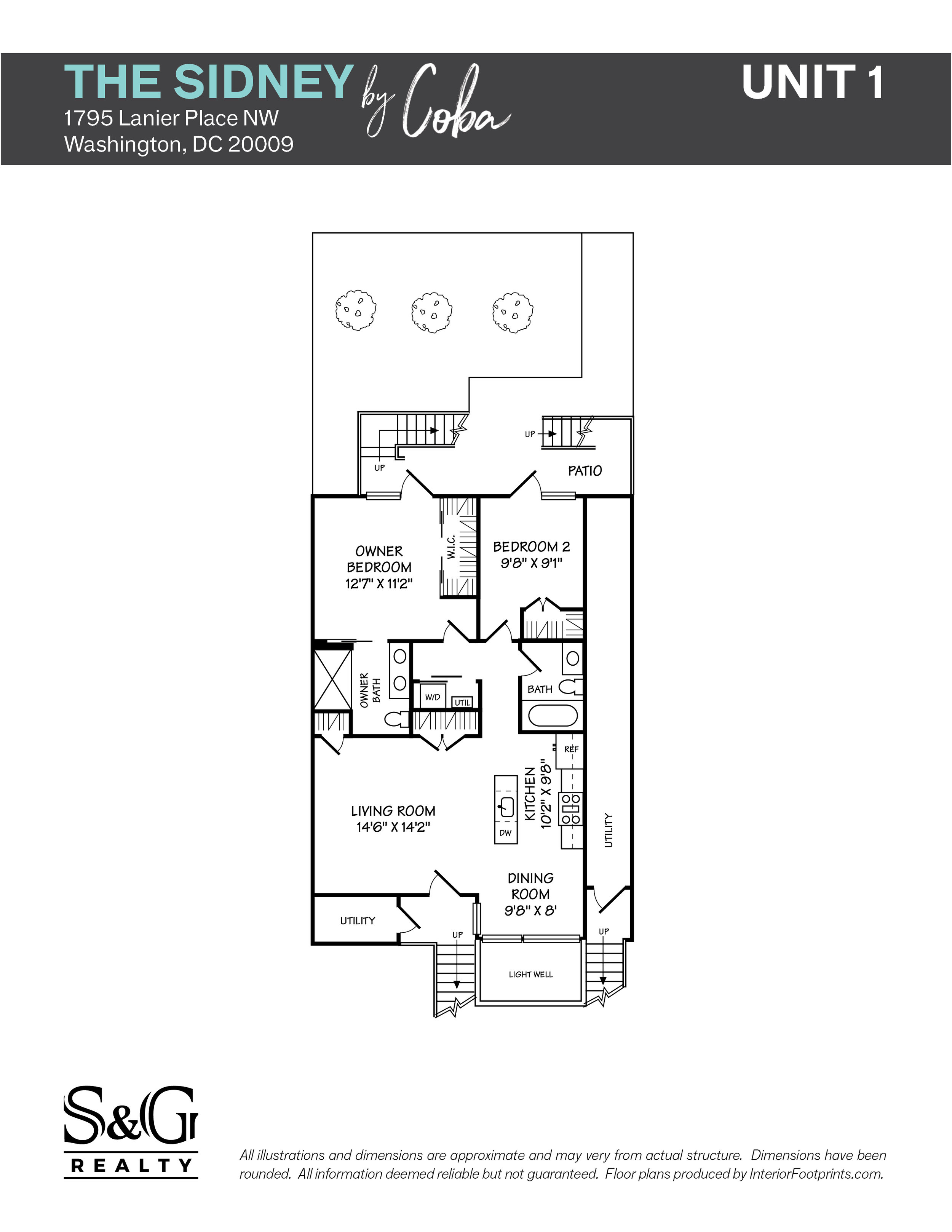 1795 Lanier Pl NW - Floor Plans - Unit 1.jpg