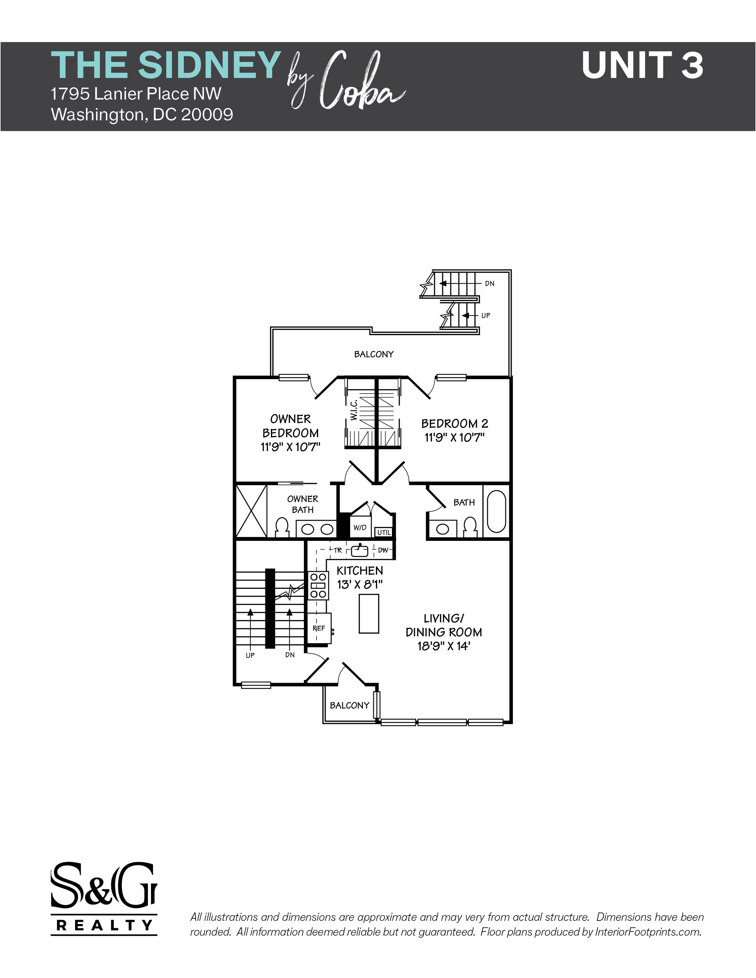 1795 Lanier Pl NW - Floor Plans - Unit 3.jpg