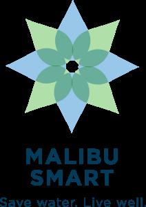 MalibuSmart_Logo_RGB_300px.png