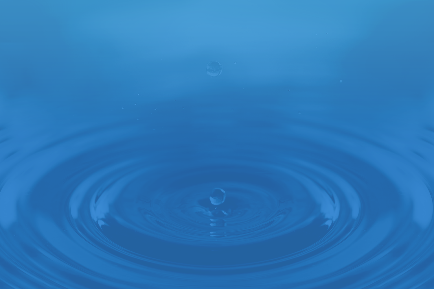 Help your community save 28 million gallons of water per year   Get Water Smart    Learn More