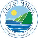 Malibu_City.png