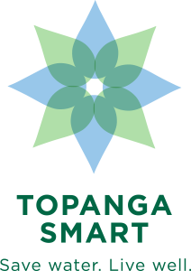 TopangaSmart_Logo_RGB_300px.png