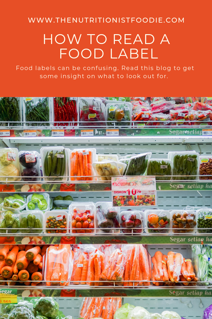 Pinterest blog post - how to read a food label.png