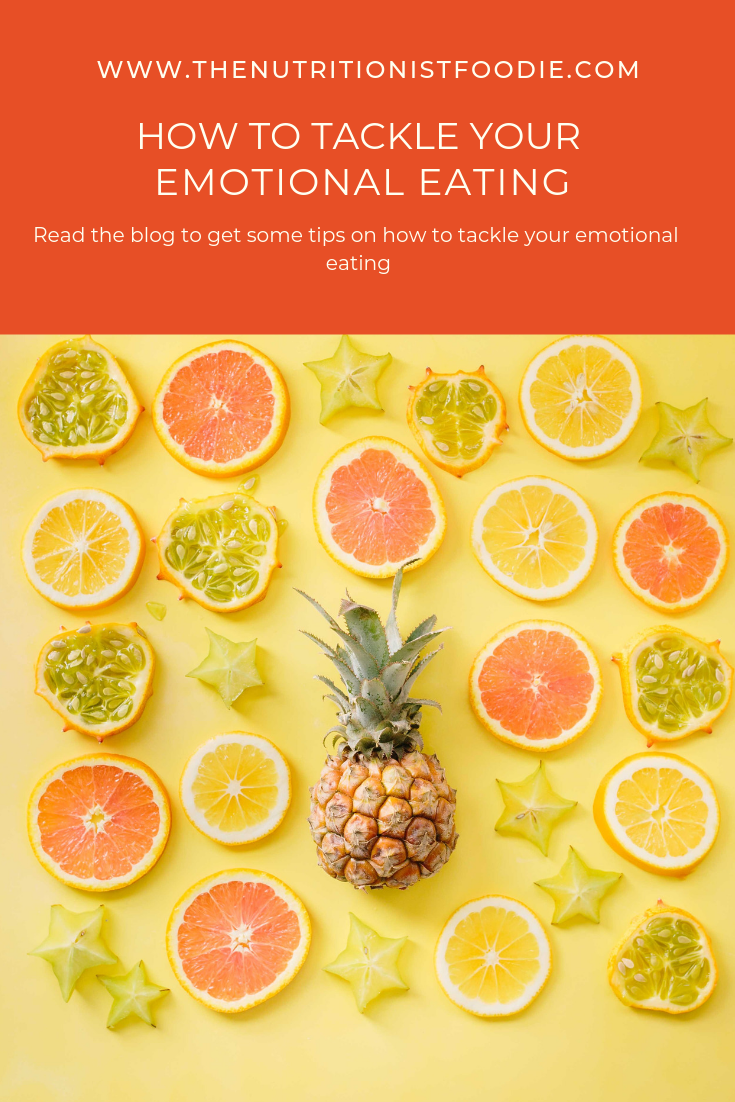 Pinterest post - Emotional eating.png