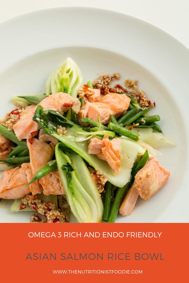 Asian salmon - Pinterest post.png