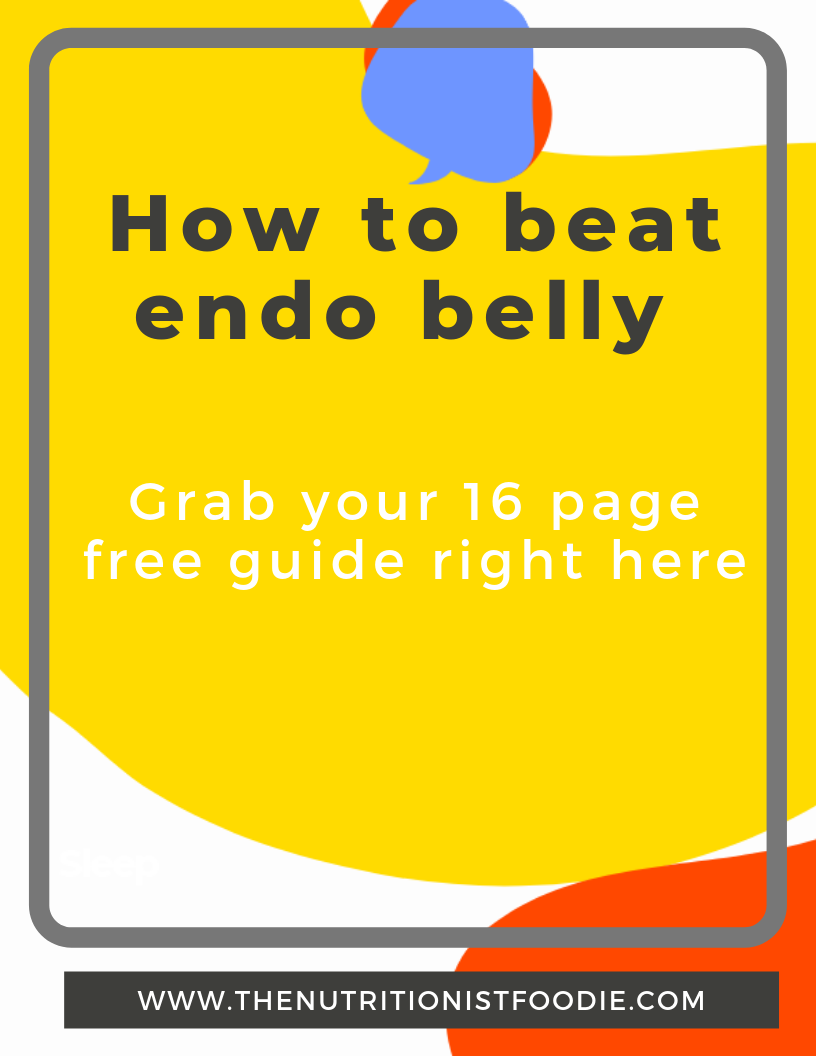 Pinterest bloat free guide.png