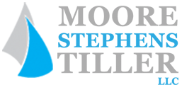 MooreStephensTillerInc_Logo.png