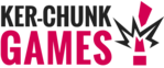 Ker-Chunk_Games_logo.png