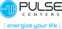 Pulse_Centers_Logo.png