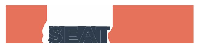seatcheck_logo.png