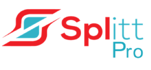SplittPro.png