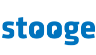 stooge.png