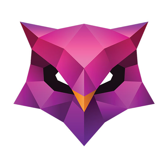 Syfer_web.jpg