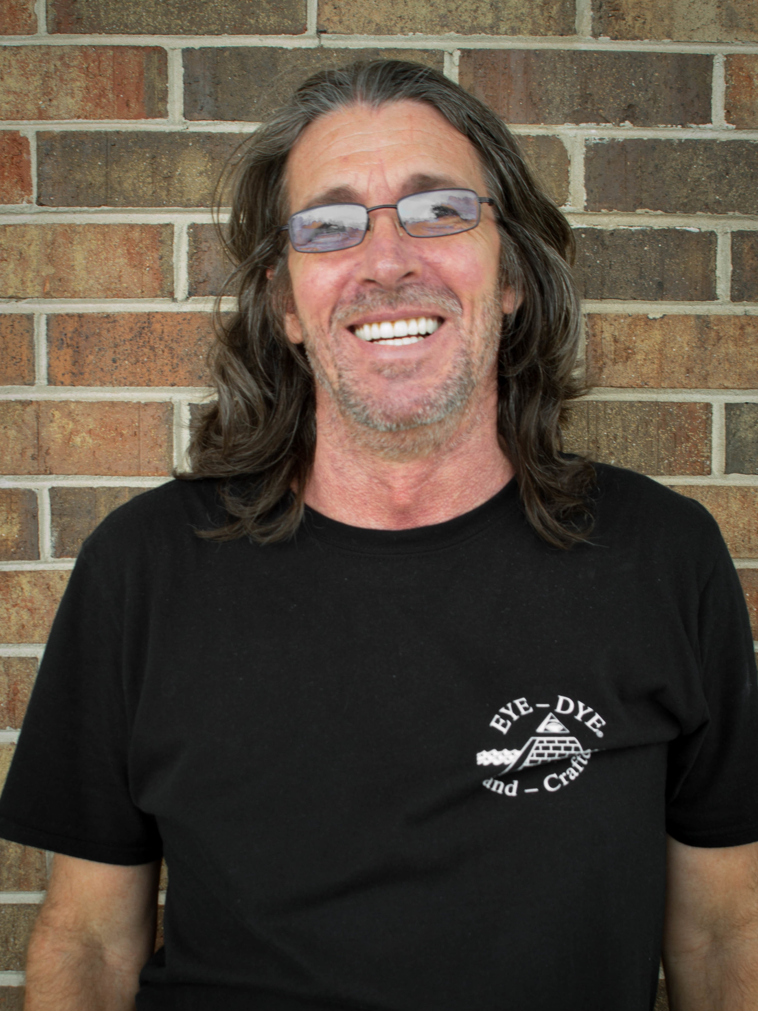 KEVIN DEMPSEY - PRINT PRODUCTION MANAGER