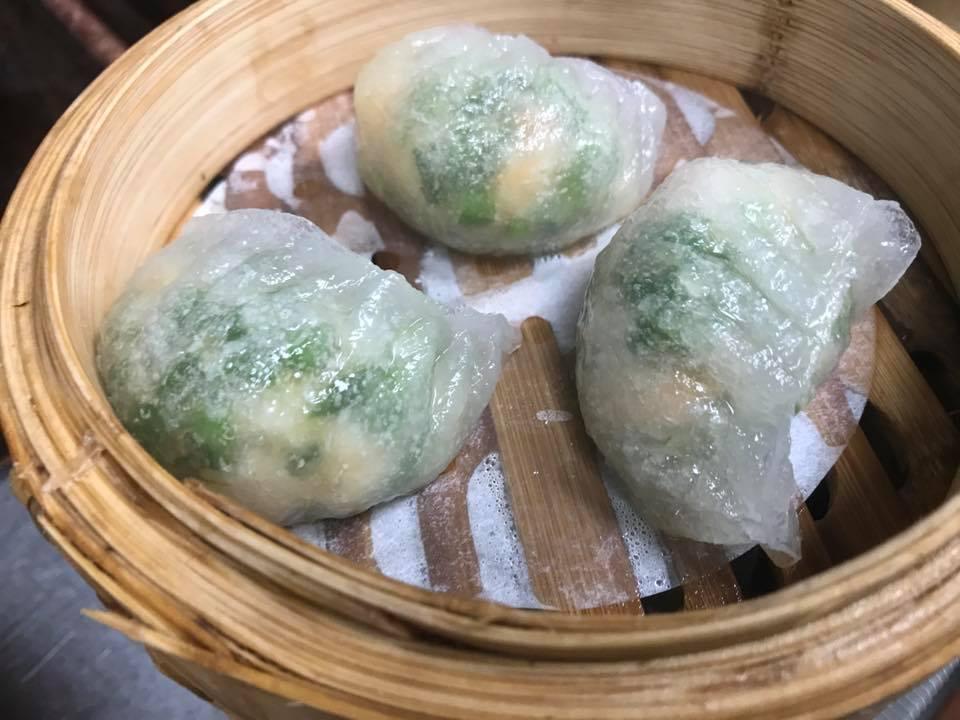 Shrimp & Chive Vegetable Dumpling.jpg