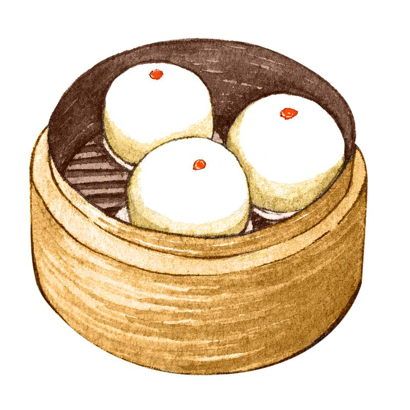 watercolor-asian-food-dim-sum-delicious-lotus-seed-paste-bun-bamboo-steamer-white-background-isolated-box-tasty-chinese-111049334.jpg