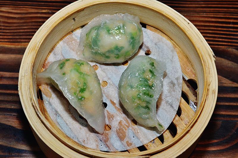 shrimp_chives_vegetable_dumpling.jpg