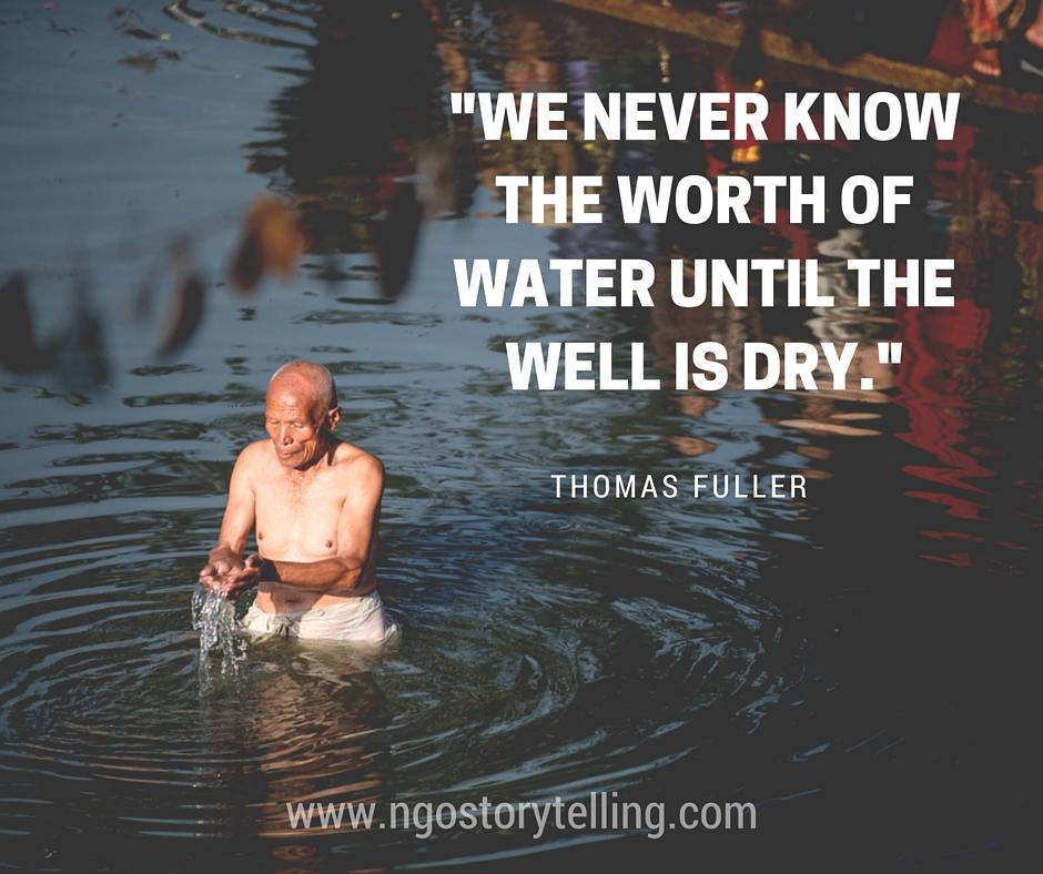 World-Water-Day-March-22-2016.jpg