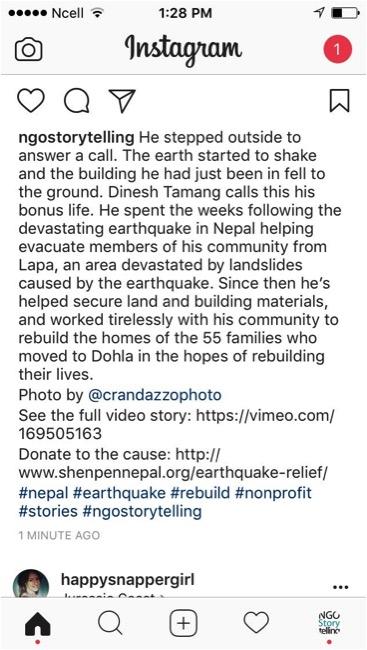 Instagram-Full-Blurb.jpg