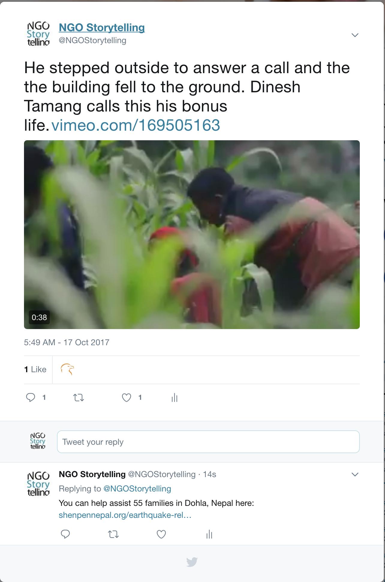 Screen-Shot-2017-10-17-at-6.35.48-PM.png