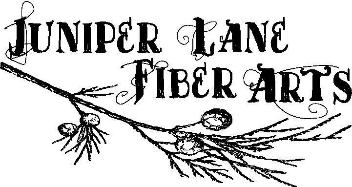 JLFA Logo Horizontal-01.png