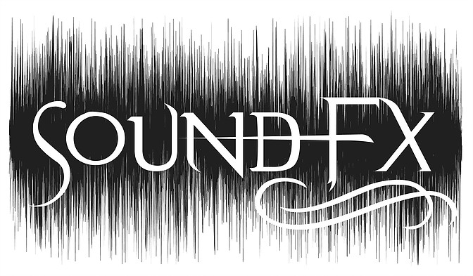 Sound FX - Advanced Mixed ChoirSound FX is the Advanced Mixed show choir. They received numerous awards for Best Vocal Sound, Best Choreography, Best Show Design, Best Costumes, Best Female Soloist, Best A Cappella, and Best Tech Crew.Sound FX has performed at The Hollywood Bowl with Kristen Bell, Nick Jonas and John Stamos. Members of Sound FX also performed with Foreigner at the Irvine Meadows Amphitheater and with Broadway legend, Patti Lupone, and Jim Brickman in Beverly Hills. Last year, they hosted the world's largest assembly with the