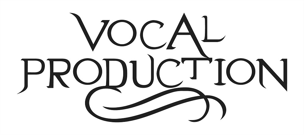 Vocal Production - Vocal Production gives students the opportunity to explore and further develop their creative songwriting and production skills, working on original pieces of music throughout the school year.