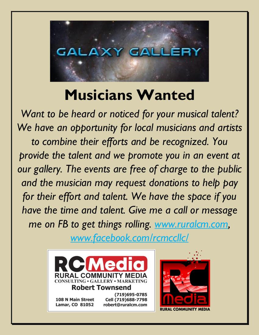 RCMCC Musician Flyer.jpg