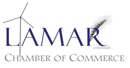 2013 Chamber Logo FB.png