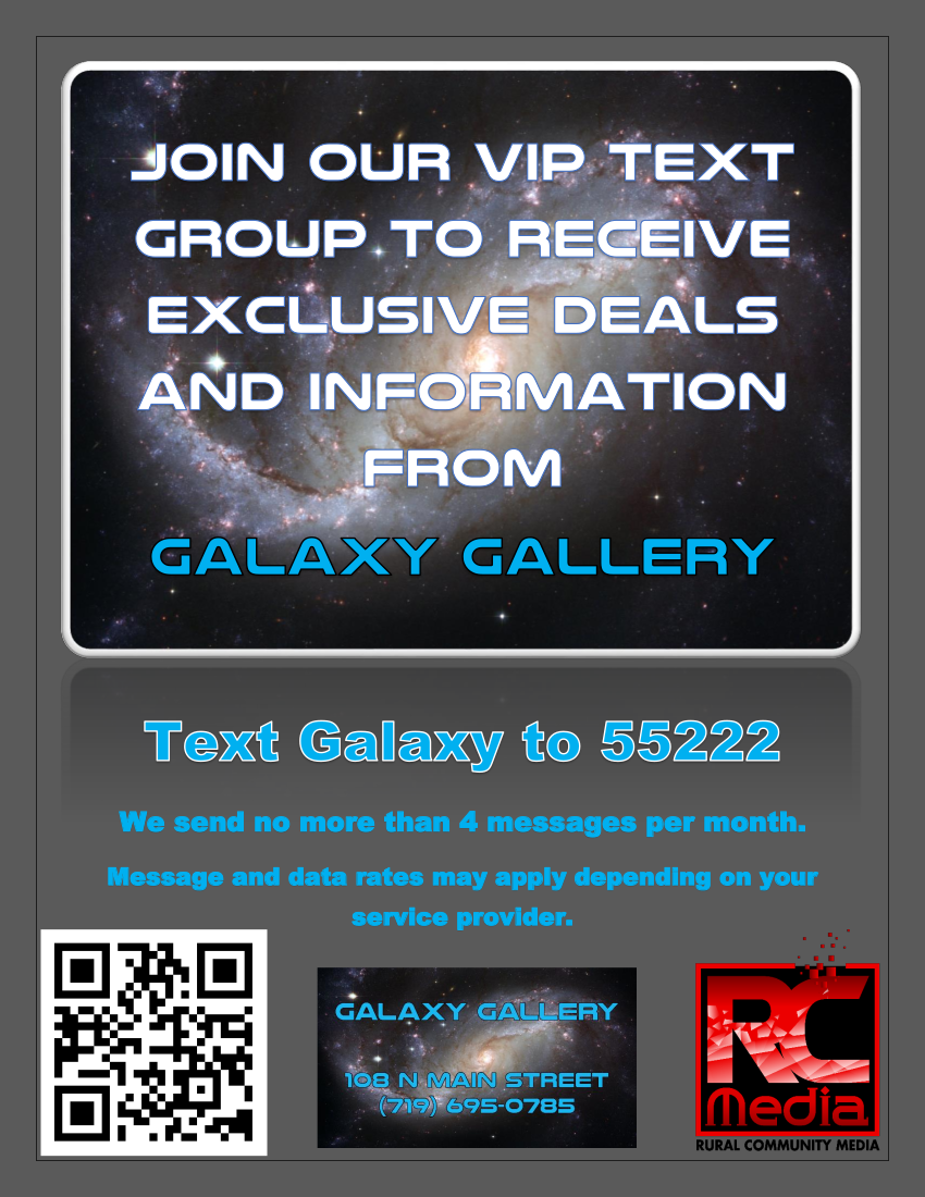 RCMCC Text VIP Flyer.png