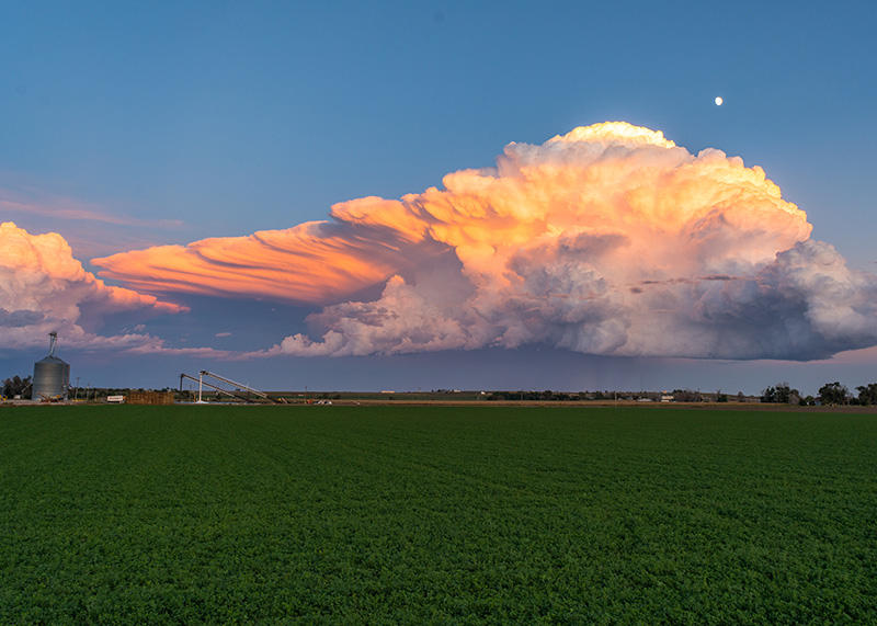 Clouds over Wiley-800.jpg