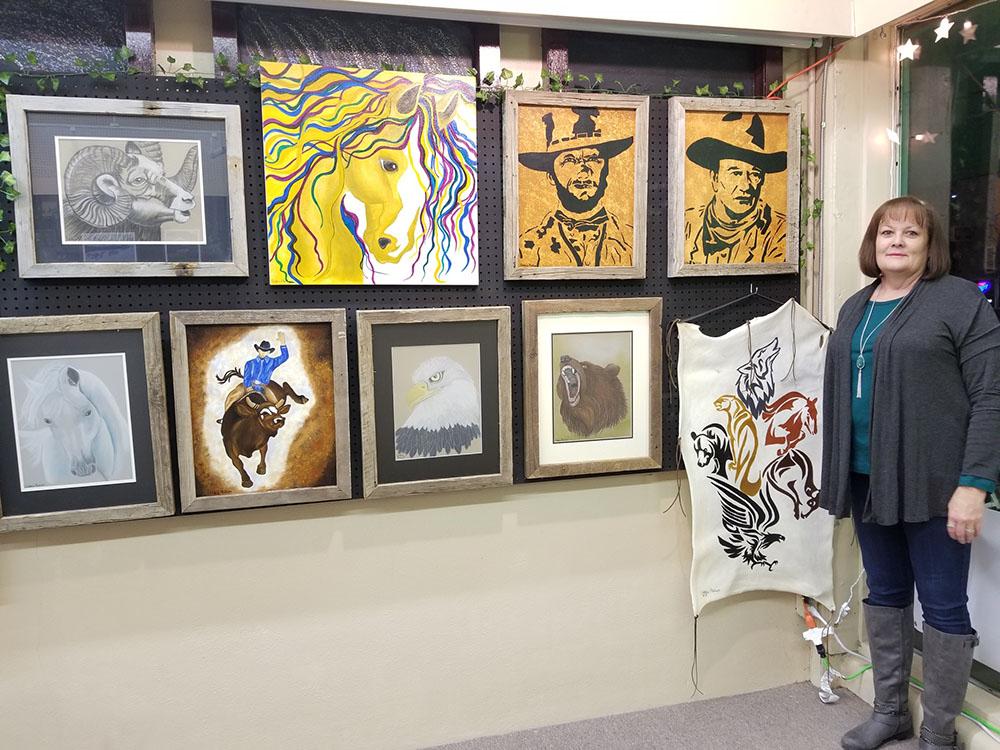 Debbie Phillips Exhibit_Galacy Gallery-web.jpg
