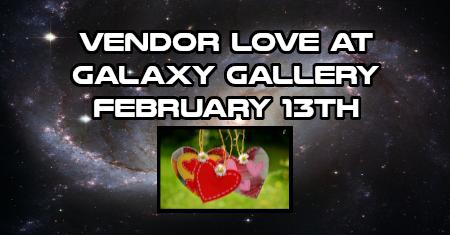 vendor love.png