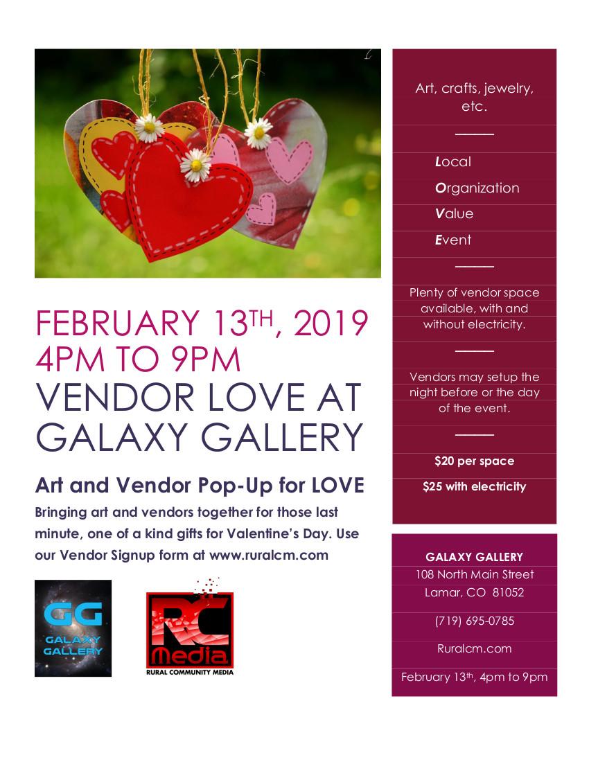 Vendor LOVE at the Gallery.jpg