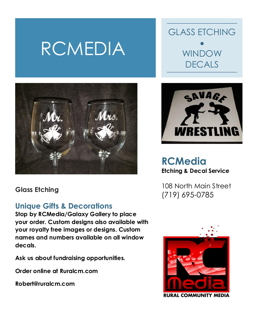RCMedia Etching and Decals.png