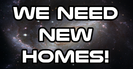new homes-450.png